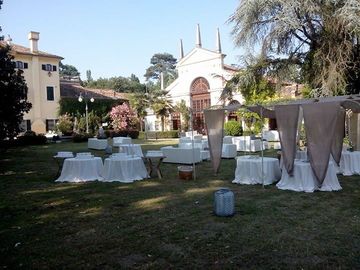 LOCATION MATRIMONI CIVILI E RELIGIOSI ROVIGO