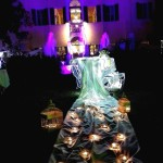 DESTINATION WEDDING : VIETATO ACCONTENTARSI