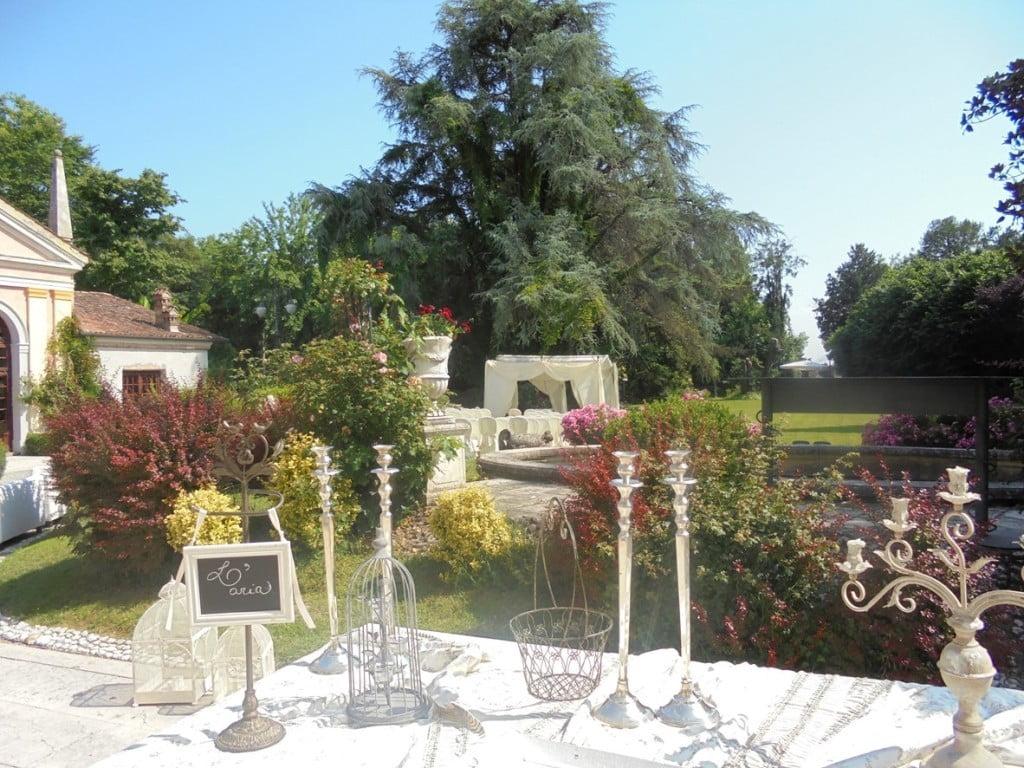 WEDDING LOCATION IN ITALY TEL 3914881688