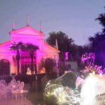 TEL 3914881688 LOCATION EVENTI IN ITALIA