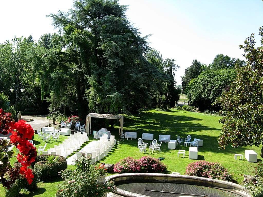 LOCATION PER MATRIMONI CIVILI E RELIGIOSI A PADOVA TEL 3914881688