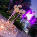 LUXURY WEDDING IN DUBAI