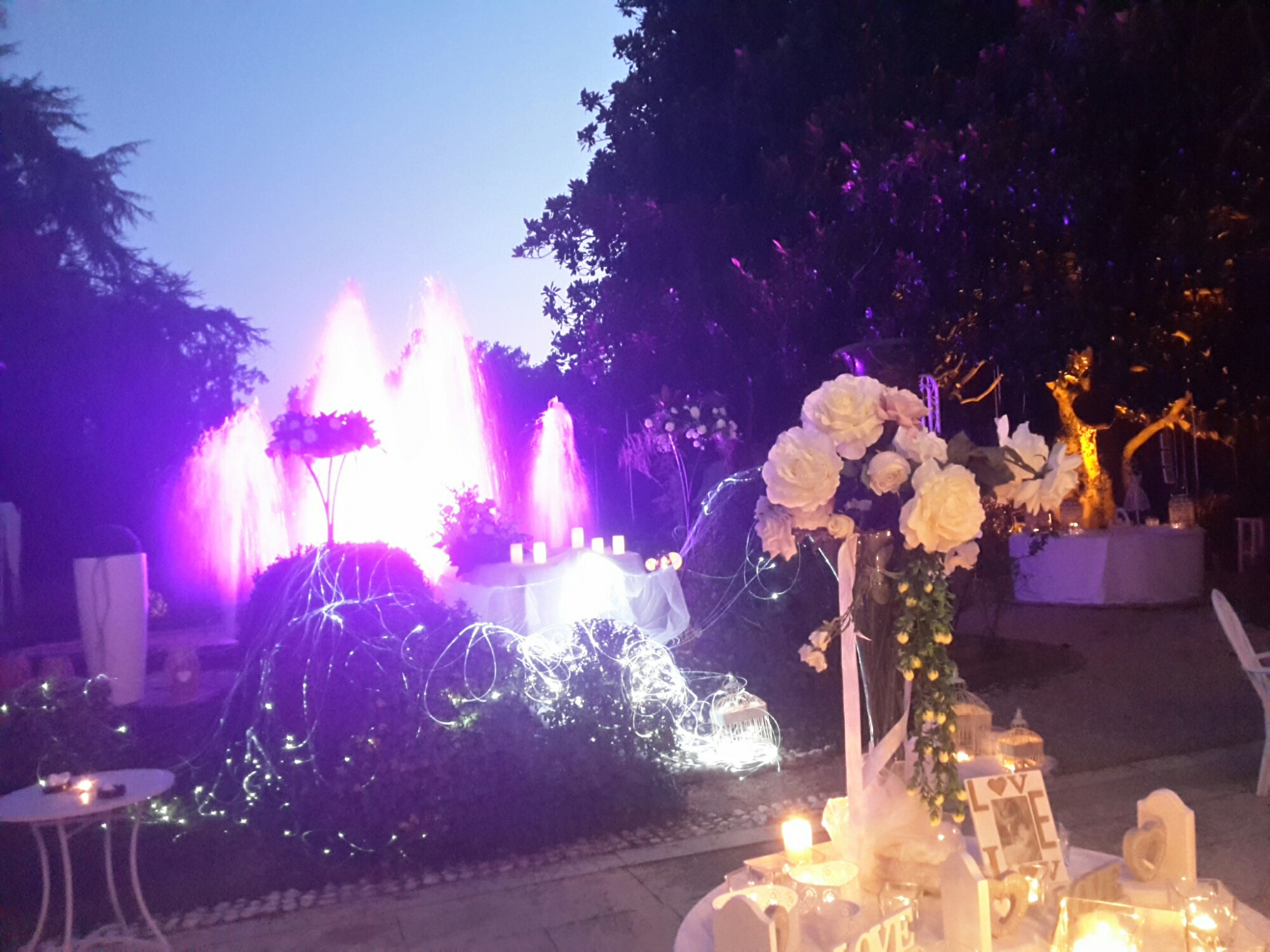 TEL 3914881688 VILLE MATRIMONI VENETO - LOCATION BEAUTIFUL