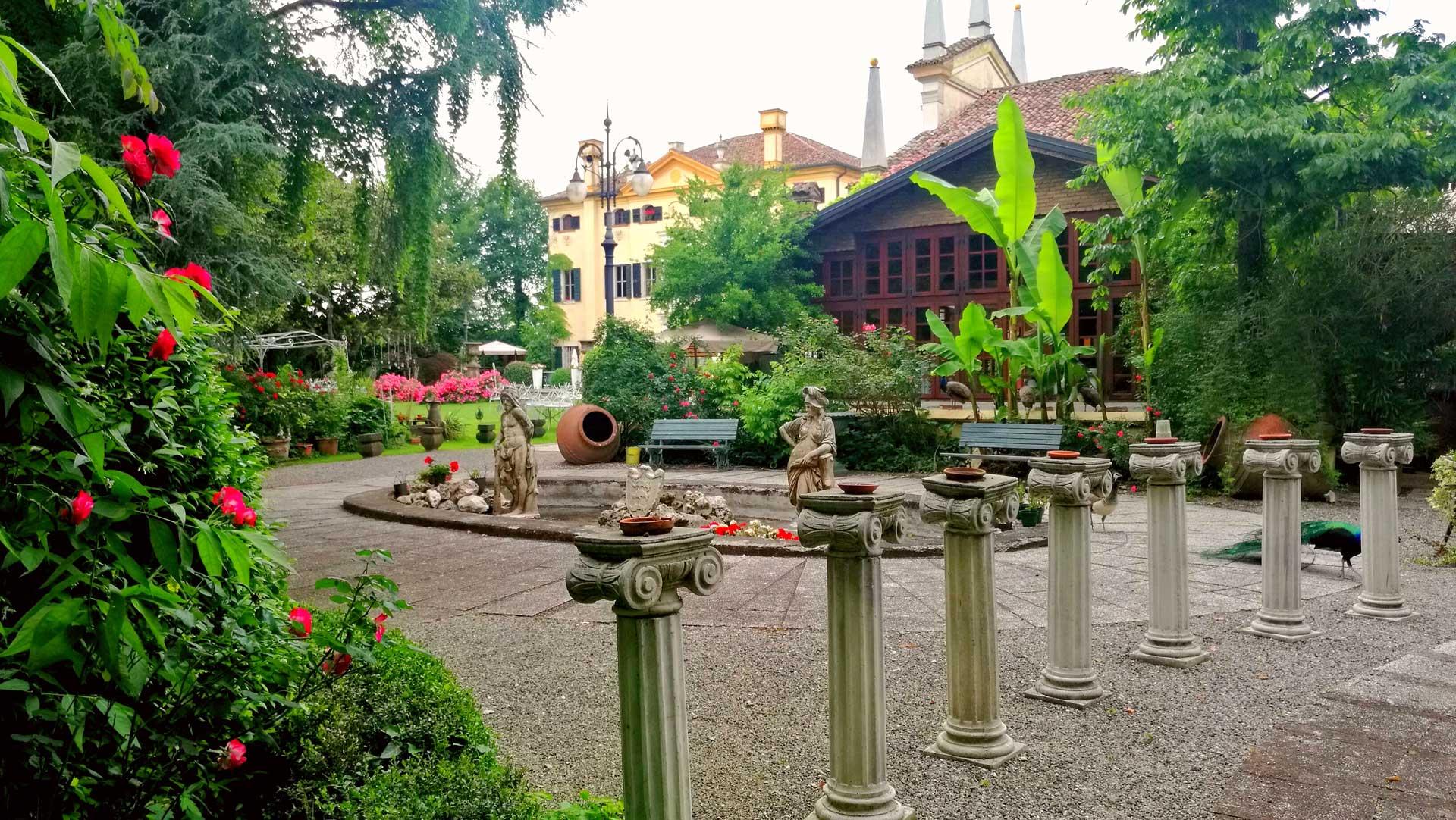 Slide-villa-fontana