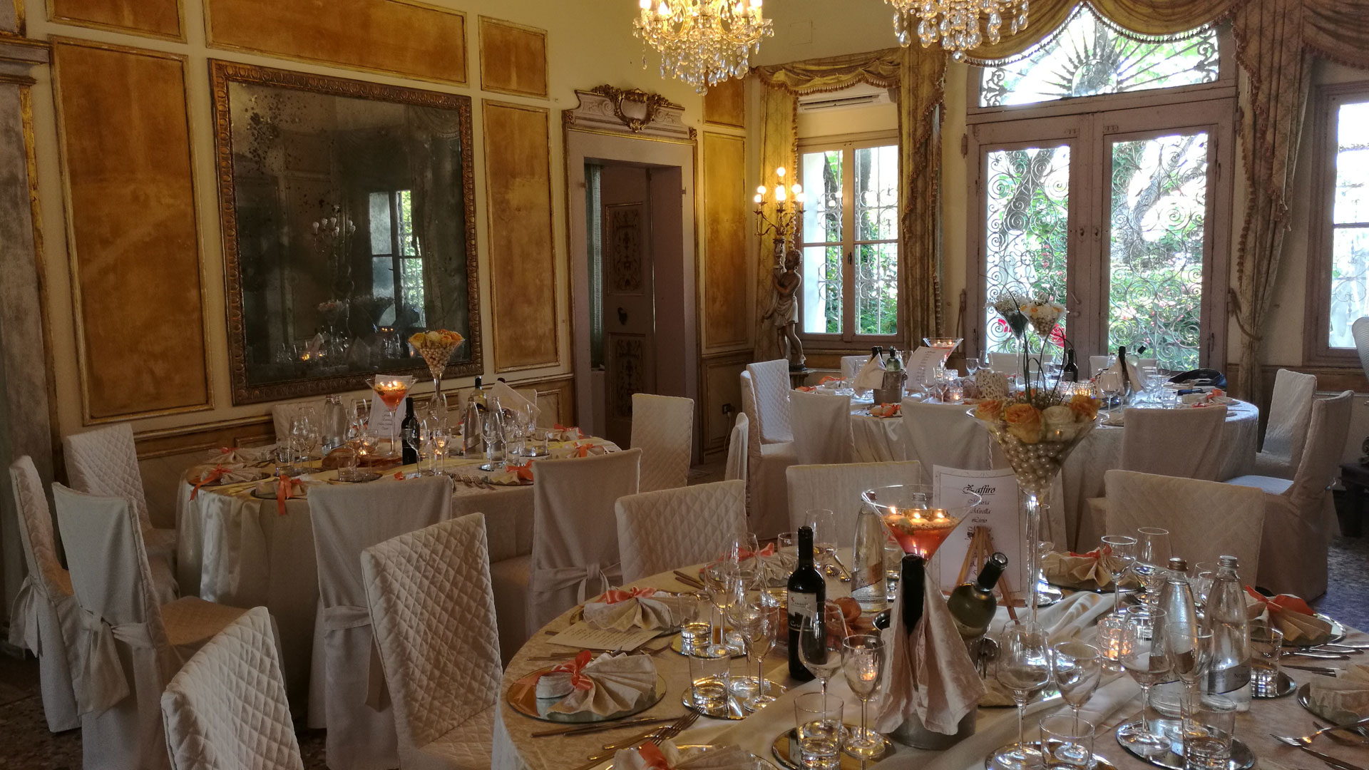 VILLE MATRIMONI PADOVA LOCATION BEAUTIFUL