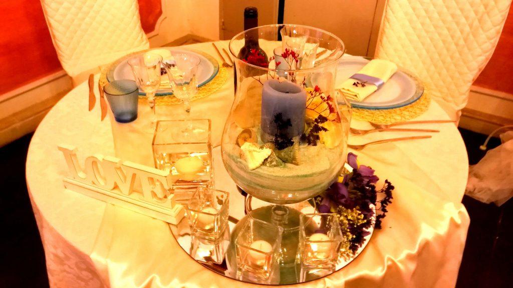 WEDDING VENUES - VILLA SELMI ITALIAN STYLE