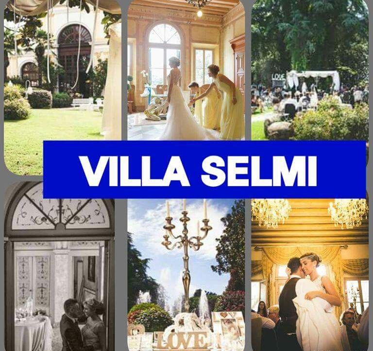 TEL 3914881688 VILLE MATRIMONI PADOVA BEAUTIFUL