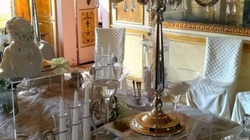 a9c37aa266fa Location matrimoni Ferrara e dintorni Archives