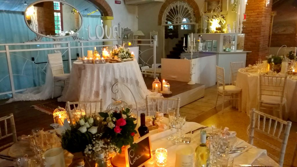 WEDDING LOCATION IN ITALY TEL 3914881688