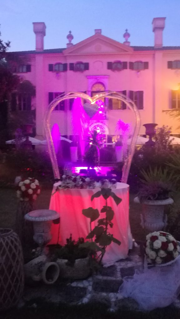 WEDDING DESTINATION VENEZIA TEL 3914881688