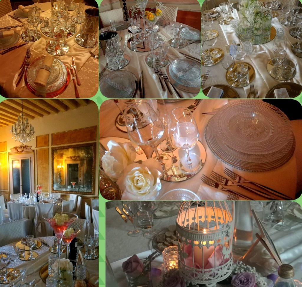 WEDDING LOCATION ITALY VILLA SELMI BEAUTIFUL