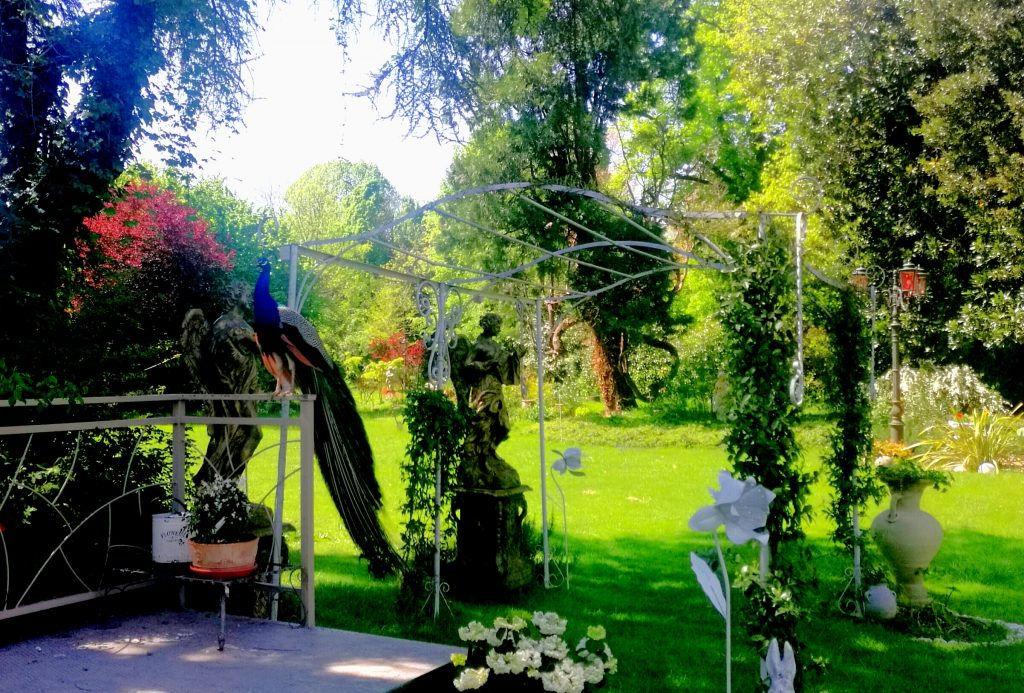 WEDDING DESTINATION ITALY - TEL 3914881688