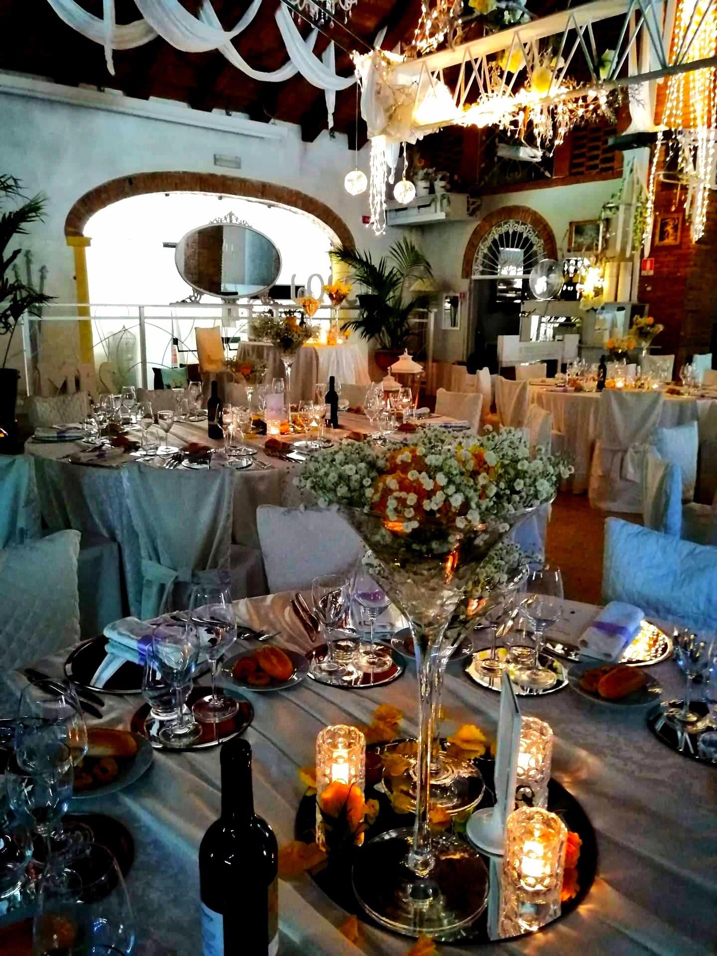 WEDDING VENUES ITALY TEL (+39) 3914881688
