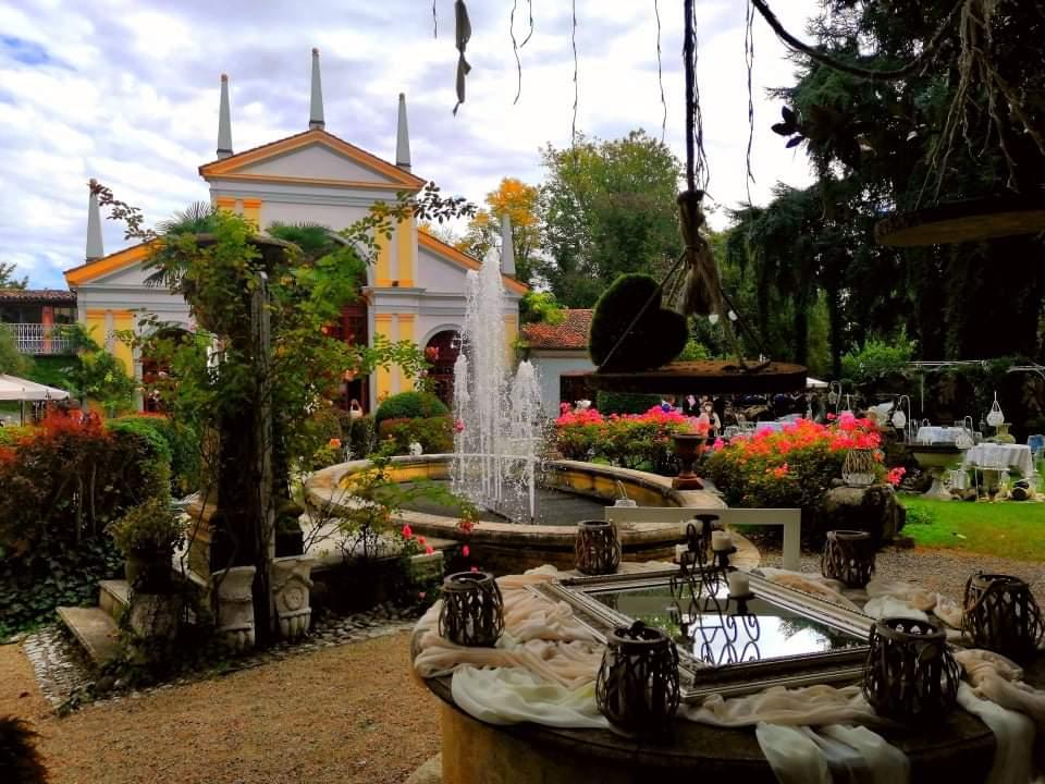 LOCATION MATRIMONI FERRARA PADOVA ROVIGO